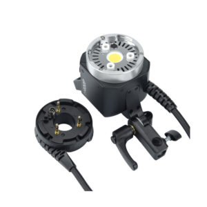 Godox H400P Protable Flash Head for AD400PRO