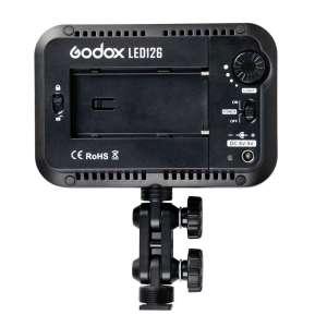 Godox LED126 LED Light 5500