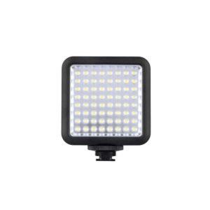Godox LED64 LED Light 5500