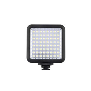 Godox LEDP120C ultra slim LED panel (3200-5600)