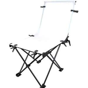 Godox FPT100200 Foldable Photo table PTY100200 – Πτυσσόμενο Photo Table