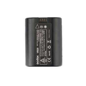 Godox V350 Battery VB-20 (V20)