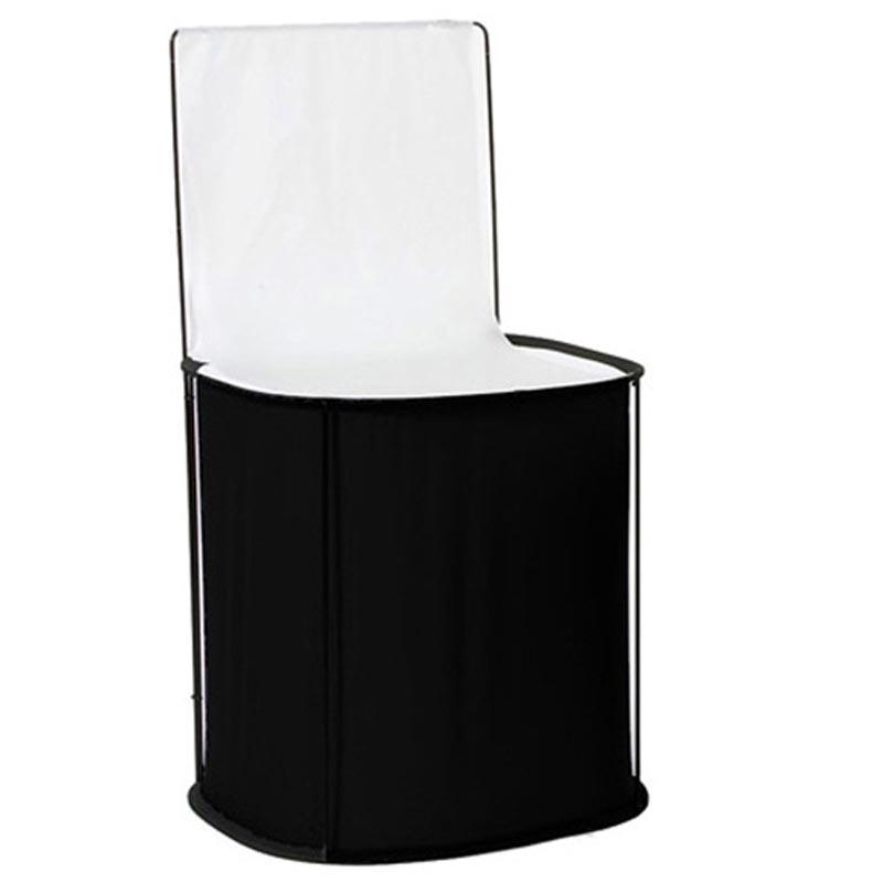 Cubelite  Lastolite 7824 LiteTable