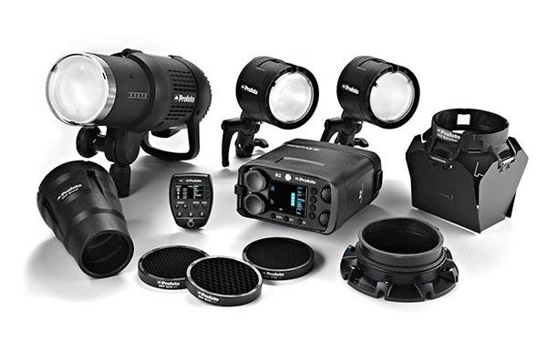 Profoto-Off-Camera-Flash-System-Family-White_agop