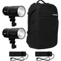 Profoto Profoto B10 Plus Duo Kit AirTTL