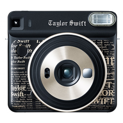 Fujifilm instax SQ6 Taylor Swift Edition