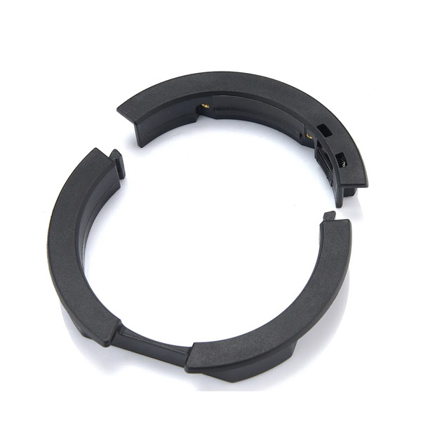 Godox AD-AB – Adapter Ring για AD300-PRO