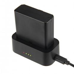 Godox UC18 USB Charger for VB-18