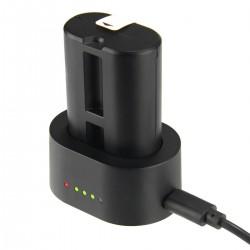 Godox USB Charger UC20 for VB-20
