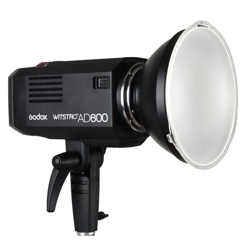 Diffuser Filter fo Godox reflector AD-R6