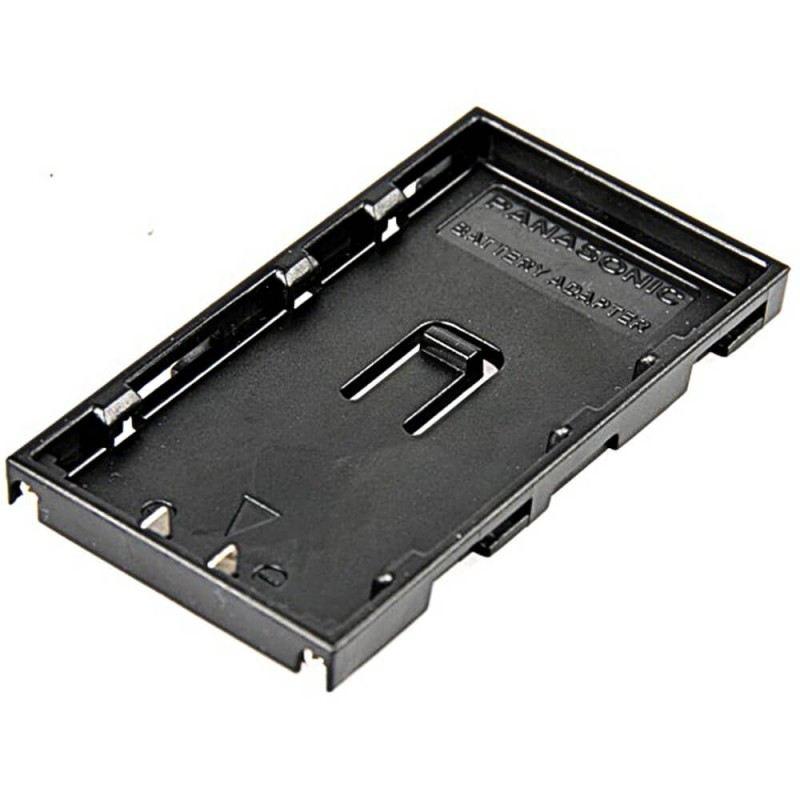 Godox BH-P1 Panasonic battery adapter plate