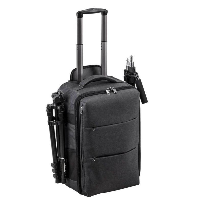 Godox CB-17 Bag for AD1200