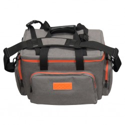 Godox S30 kit bag CB15