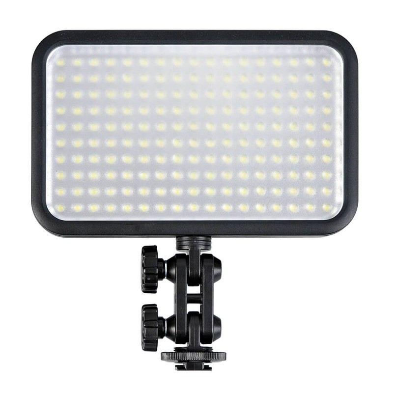 Godox LED170 LED Light