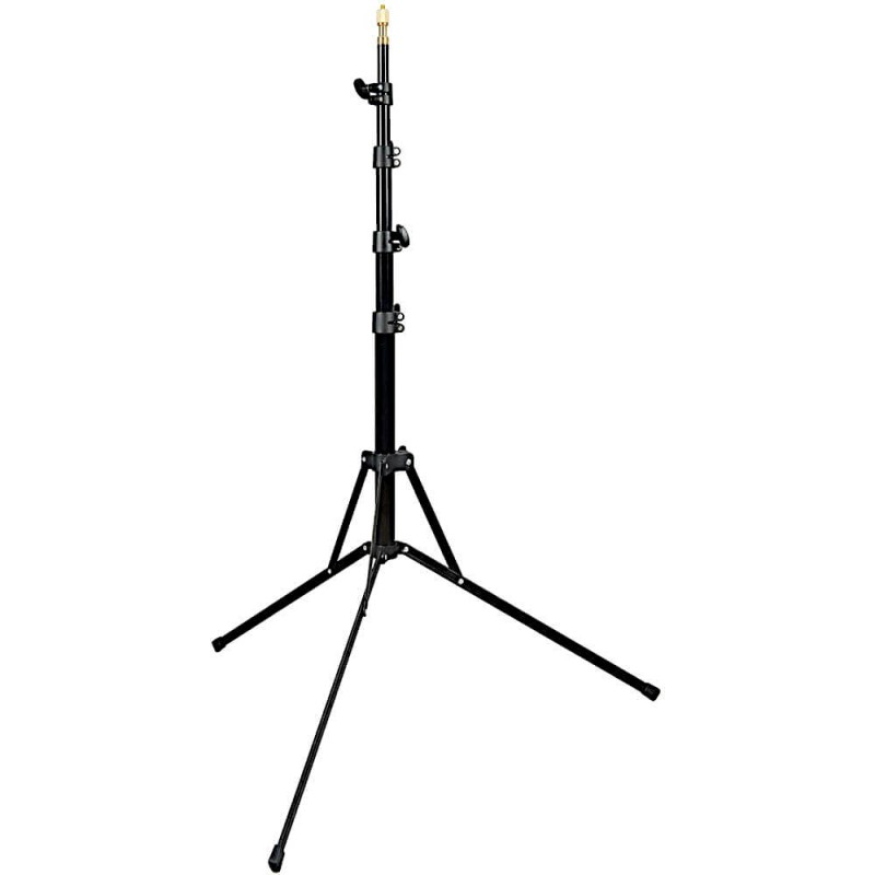 Godox reverse foldable light stand 213B