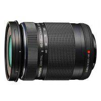 ⚙ Olympus M.Zuiko Digital ED 40-150mm F4-5.6 R Black