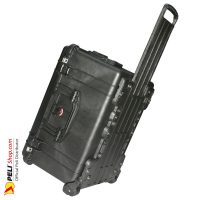 ⚙ Peli 1620 Case with Foam Black